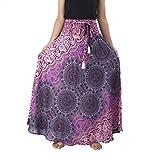 Search : Lannaclothesdesign Women's Long Maxi Ankle Lenght Skirt Boho Skirts