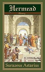 Hermead Volume 4 (Hermead of Surazeus)