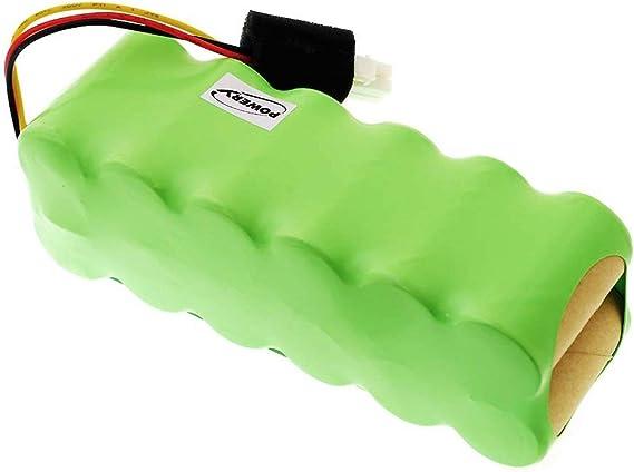 Powery Batería para Samsung Navibot SR8855: Amazon.es: Hogar