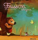 Frisson chagrin
