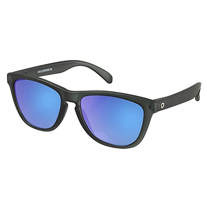 Gafas de sol Bullonerie Living unisex, lentes de espejo, M6 ...