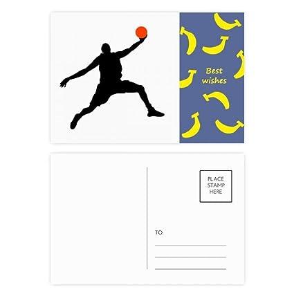 DIYthinker Mate de baloncesto baloncesto de los deportes de ...