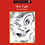 Skin Tight | Carl Hiaasen