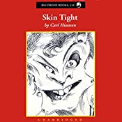 Skin Tight | Carl Hiaasen