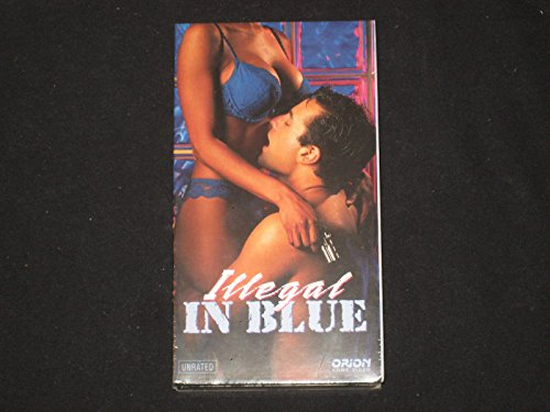 illegal in blue movie - 3