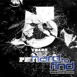 5 Years Get Physical Music [Vinyl]