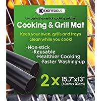 Outdoor Grills Product
