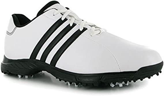 adidas Mens Golflite Golf Shoes