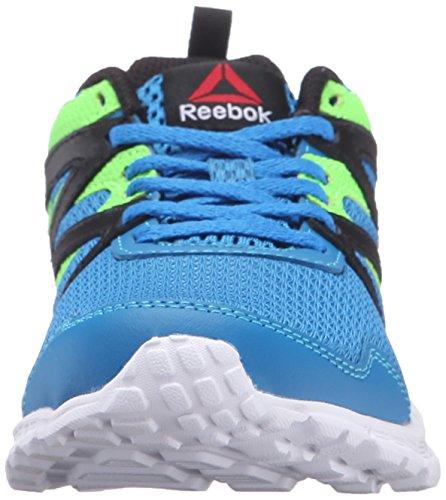 Reebok Run Supreme 2.0 Mujer Fibra sintética Zapato para Correr