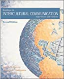 Readings in Intercultural Communication 2nd Edition