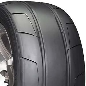 Nitto NT05R Drag Radial Tire - 315/35R20 0R