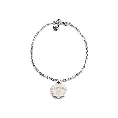 diversamente 439c4 7deaf Bracelet Chantecler Et Voila': Amazon.co.uk: Jewellery