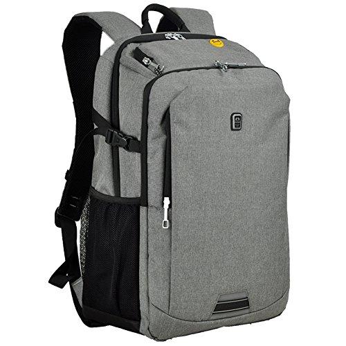 koolerpek-waterproof-business-backpack-for-laptop-up-to-156-inch-grey