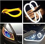 TASWK Automotive Running Light Assemblies