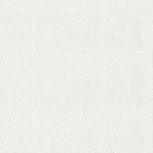 SkiptonWall 7112 Plain Wallpaper Windsor Collection, White