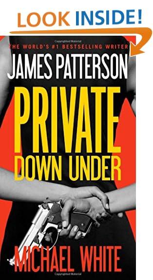 Private Series