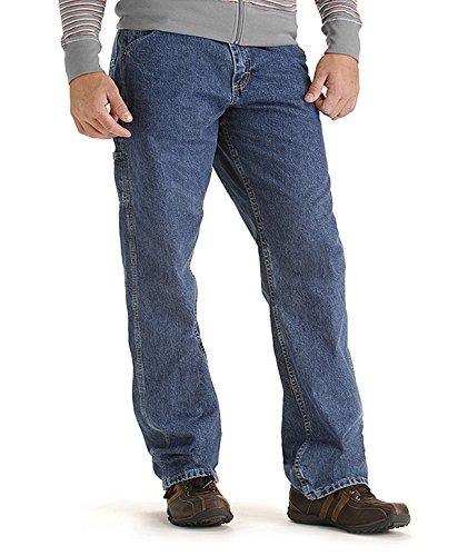 Lee Carpenter Jeans - 9