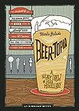 Uncle John's Beer-Topia