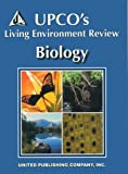 Upco's Living Environment Review Biology