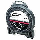 Oregon 69-200 (2 Pk) OEM Super-Twist Magnum Gatorline String Trimmer Line .095''