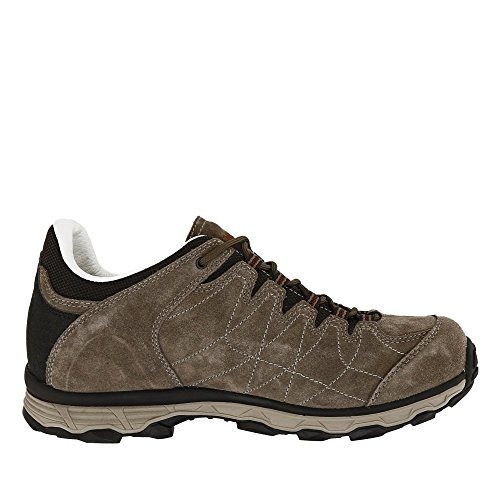 Meindl Glasgow GTX Men marrón