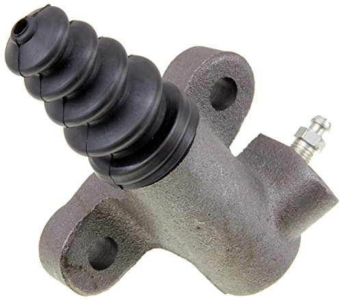 (Dorman CS33723 Clutch Slave Cylinder)