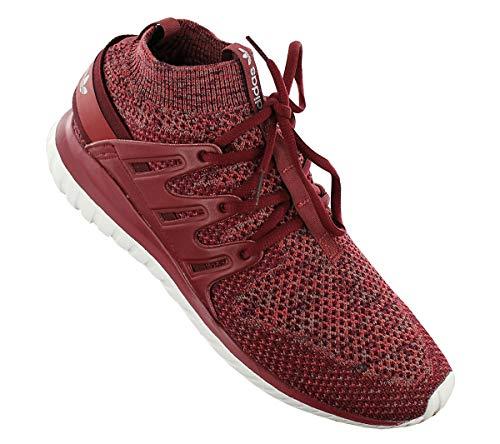 adidas UK 5 Tubular 3 Pointure Rot BB8406 Nova Baskets Chaussures Herren Homme EU PK Schuhe 36 AAxCqOfrw