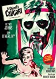 EL GABINETE CALIGARI (The Cabinet of Caligari) by Glynis Johns