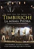 Timbiriche - La Misma Piedra - Una Pelicula de Carlos Marcovich