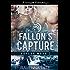 Fallon's Capture (Voyeur Moon Book 2)