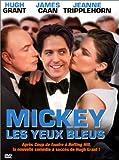 Mickey Blue Eyes by Hugh Grant