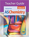 Chemistry, George Facer, 034095762X