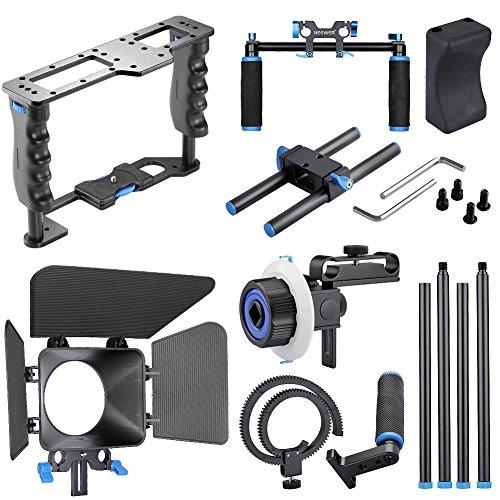 Buy camera rig