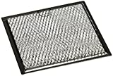 Genuine OEM WB02X11534 Grease Filter Microwave GE Kenmore New!, Model: WB02X11534, Outdoor/Garden Store, Repair & Hardware