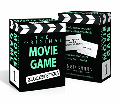 the-original-movie-game-blockbuster-edition