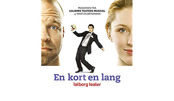 Heteroseksuel By Aalborg Teater On Amazon Music Amazon Com