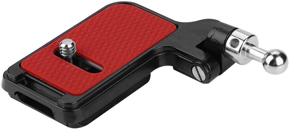 Taidda Adjustable Camera Single Shoulder Belt Ultra Comfortable Light Durable Camera Strap Mount for DSLR Cameras