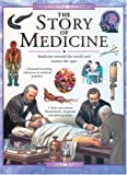 img - for The Story of Medicine (Exploring History) book / textbook / text book