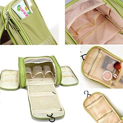 PPAP2 Customized Depeche Mode Violator Makeup Cosmetic Bag Portable Travel Kit Bag Storage Pack