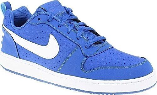 Buy Nike Court Borough Low Casual