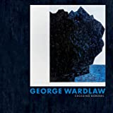 George Wardlaw, George M. Wardlaw and J. Richard Gruber, 0983967008
