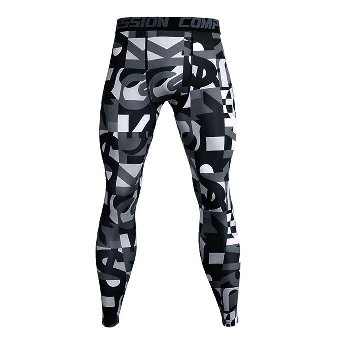 CLOOM pantaloni uomo estivi 0eb11cbd184