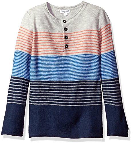 splendid-little-boys-long-sleeve-yarn-dye-knit-sweater-stripe-7