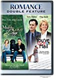Must Love Dogs / You've Got Mail (Romance Double Feature)