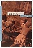 vignette de 'Billie H. (Louis Atangana)'