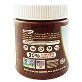 Nutilight No Sugar Added Keto-friendly Hazelnut