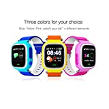 iikids-Smart-Watch-Children-GPS-Q90-Touch-Screen-WIFI-Positioning-SOS-Call-Location-Finder-Device-Tracker-Kid-Safe-Anti-Lost-Monitor