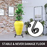 Yimobra Original Patented Plant Stand for Flower