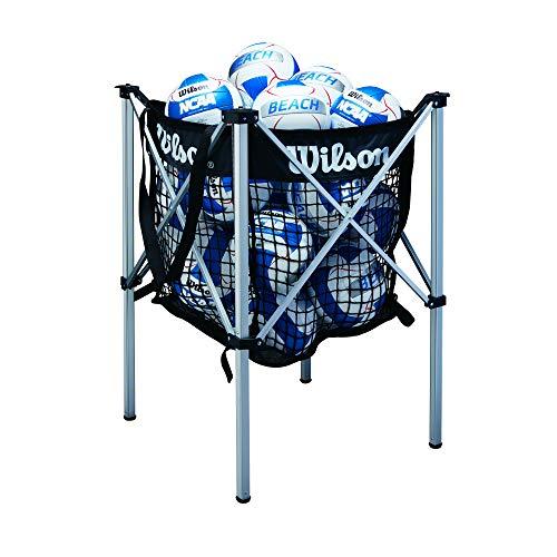 Wilson Beach Volleyball Cart