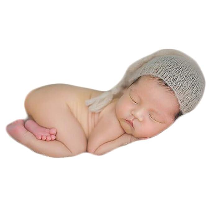 Amazon.com: zeroest fotografía Props Fotos de Bebés de ...